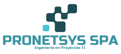 PRONETSYS SPA